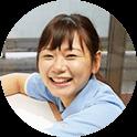 介護士:武山愛美